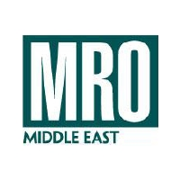mro_middle_east