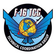 tcg-f-16